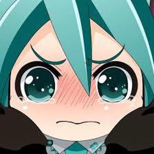 AlphaDessire's avatar
