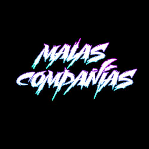 Malas Compañías's avatar