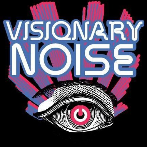 Visionary Noise's avatar