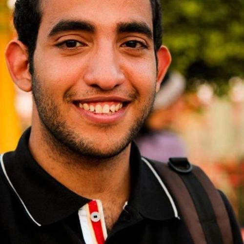 Mu3taaaz's avatar