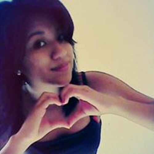 Raquel Hernandez's avatar