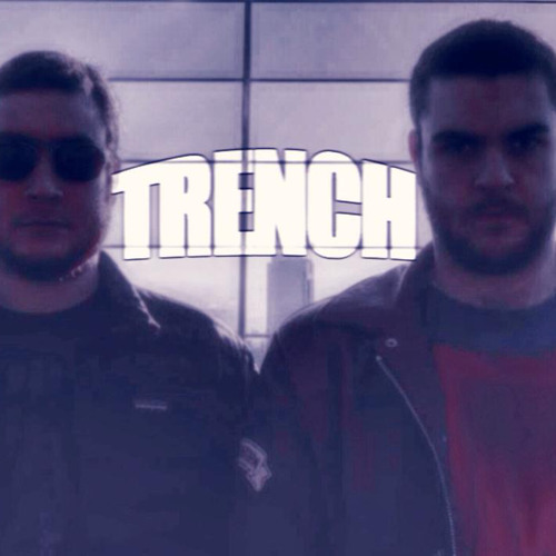Trench Music's avatar