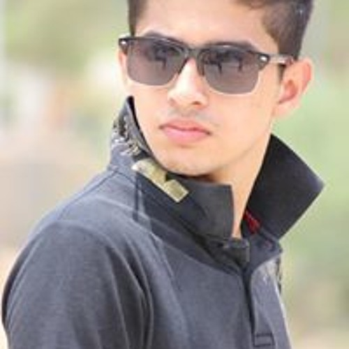 Mussayab Farooqui's avatar