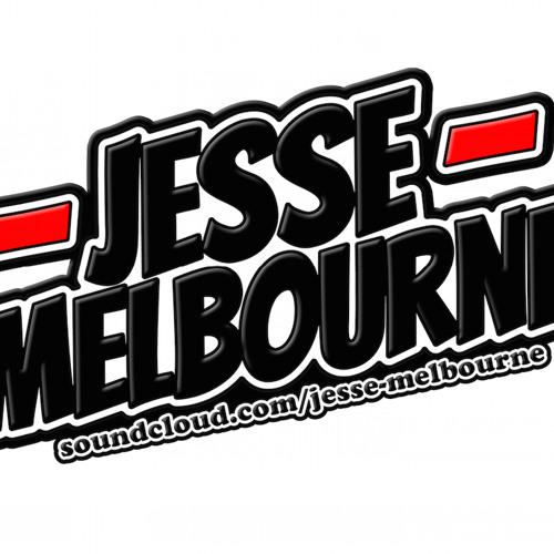 Jesse Melbourne's avatar