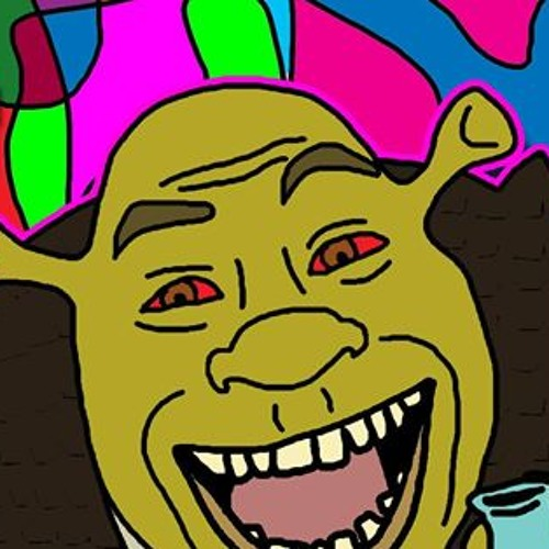 the real slim shanii's avatar