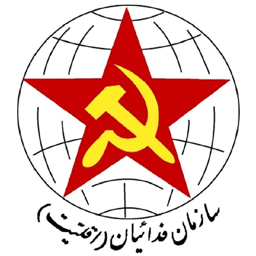 fadaian(aghaliyat)'s avatar