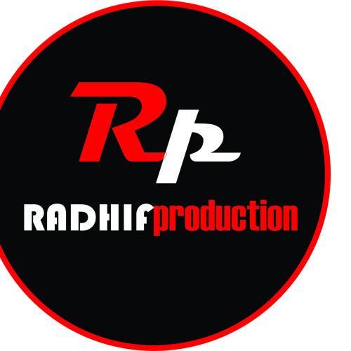radhifirzan's avatar