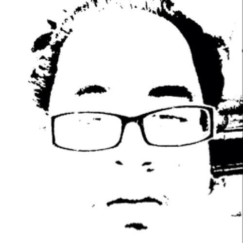 jimney kricket's avatar