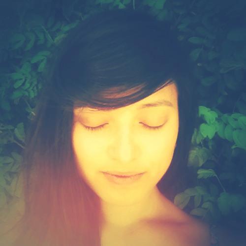Aimari *'s avatar