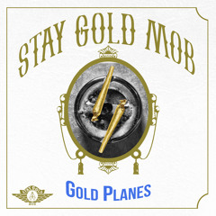 Stay Gold Music