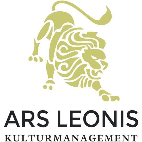 ArsLeonis's avatar