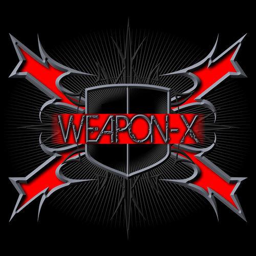 Weapon-X's avatar