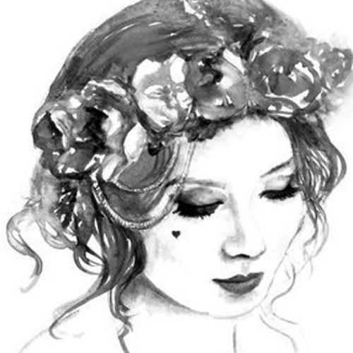 sie___'s avatar