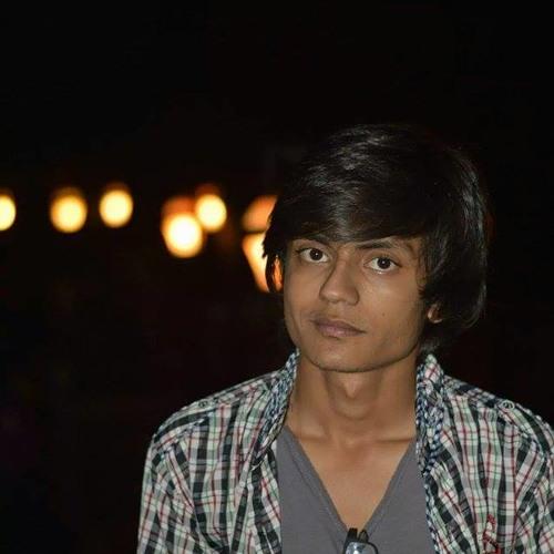RamIzz Malik's avatar