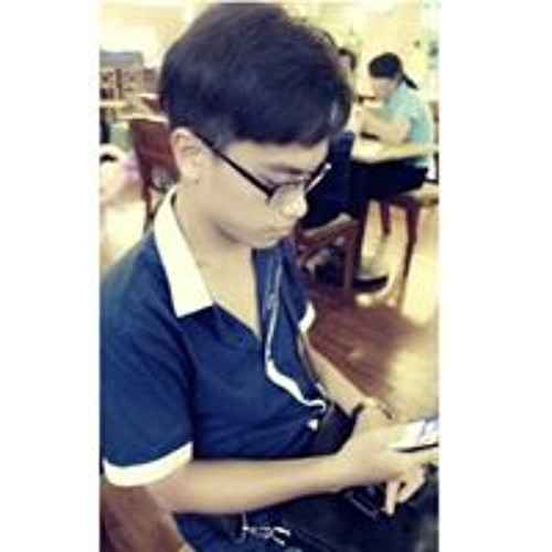 Minh Đứcc's avatar