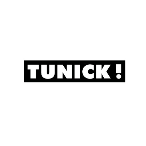 TUNICK!'s avatar