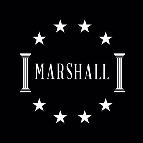 MARSHALL's avatar