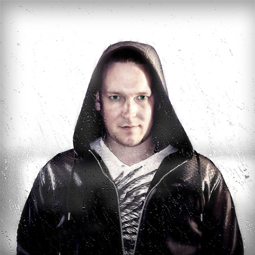 Jason Seizures's avatar