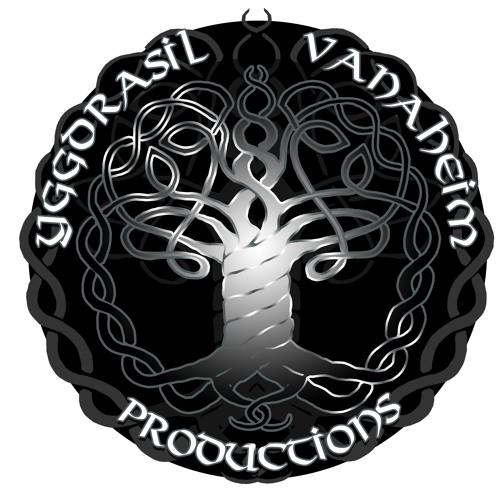 Yggdrasil Vanaheim's avatar