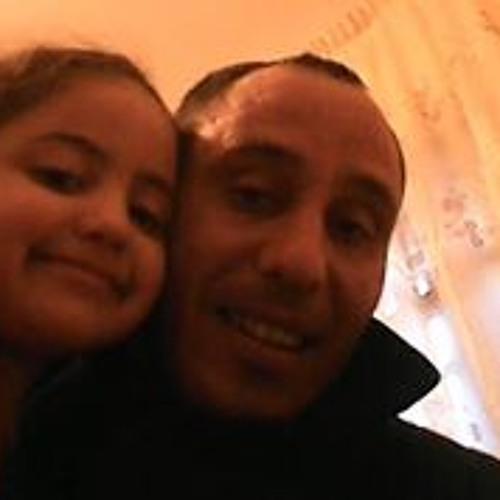Sami Sassi's avatar