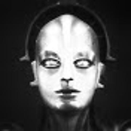 Peter Doane's avatar