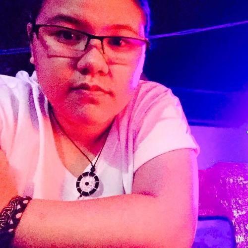 Ericka Libao's avatar