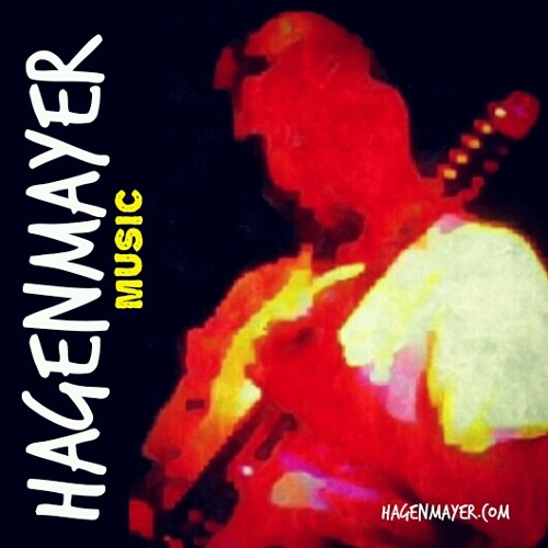 HAGENMAYER's avatar