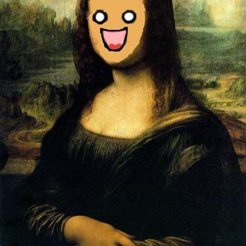 AleDat's avatar
