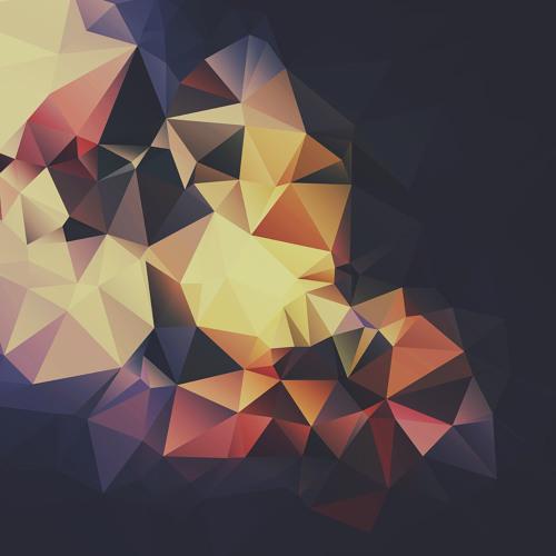 freddybballin's avatar