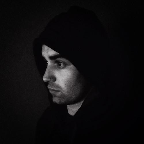 Profile photo of Rasser