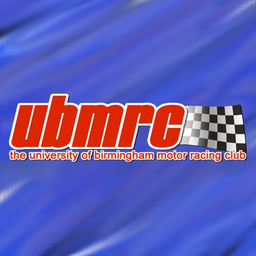UBMRC's avatar