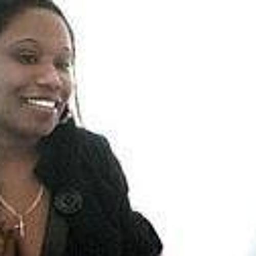 Lanita Diggs's avatar