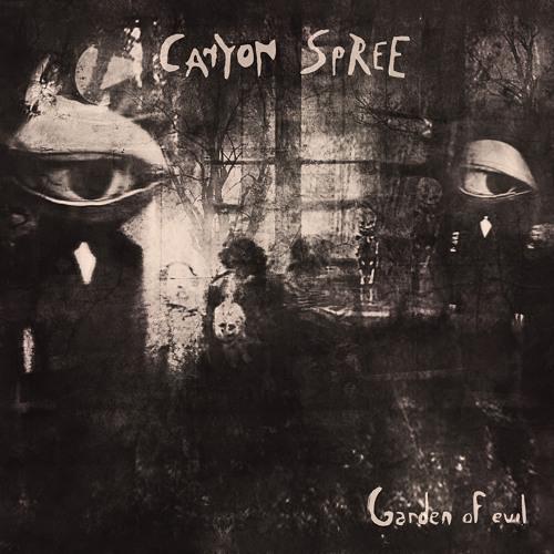 Canyon Spree's avatar