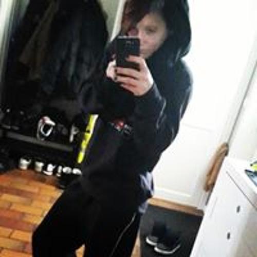 Elin Fager's avatar