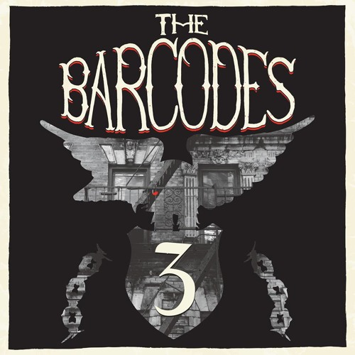 The Barcodes's avatar