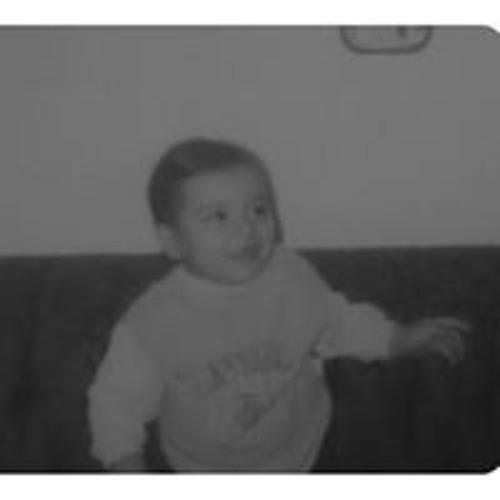 Ana Abdo Amen's avatar