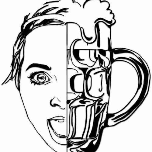Tash Halfpint's avatar