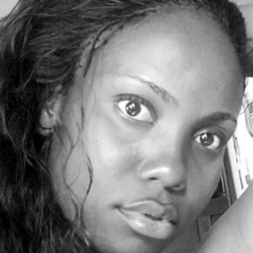 Cherish's avatar