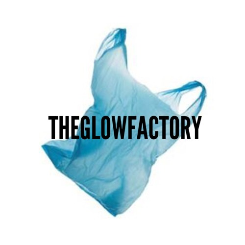 THE GLOW FACTORY's avatar