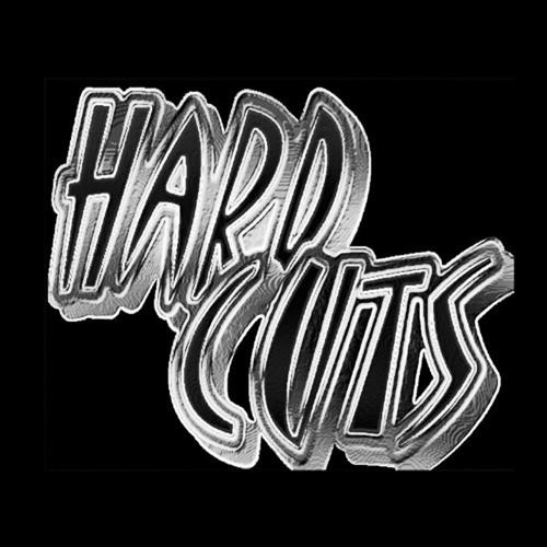 HardCuts's avatar