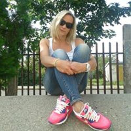 Petra Jedináková's avatar
