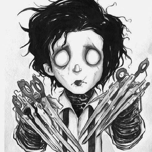 driskefty's avatar