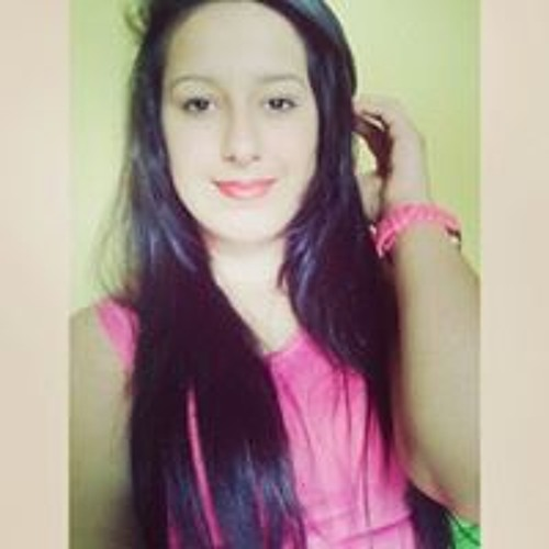Carina Estigarribia's avatar