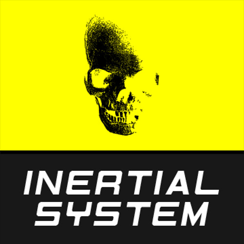 Inertial System's avatar