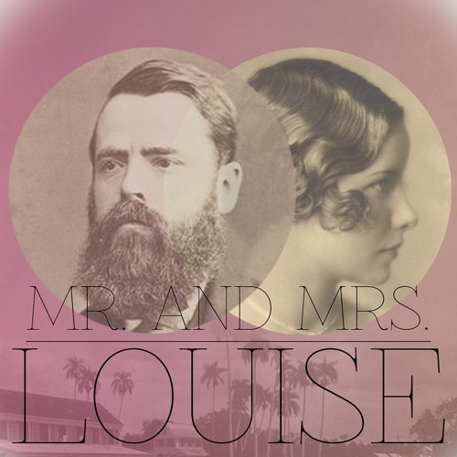 Mr. and Mrs. Louise's avatar