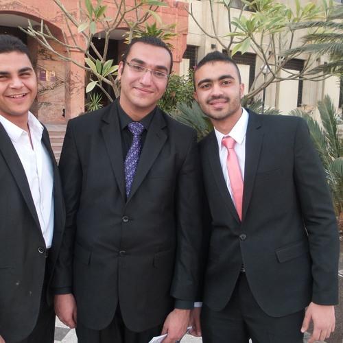 muhammed_saeed's avatar