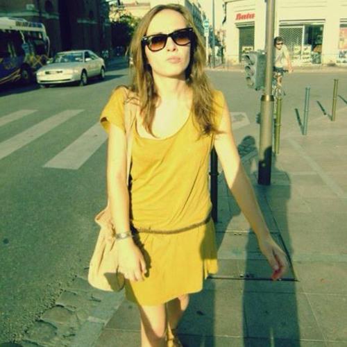 Manon Mgln's avatar
