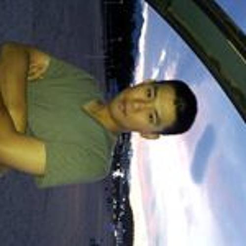 Jin  Min Cheul's avatar