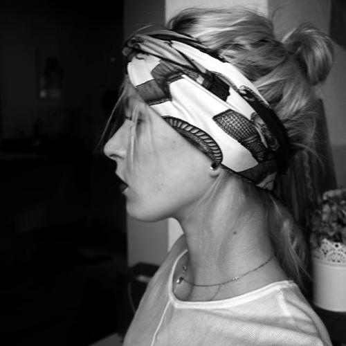 Johanna Mnk's avatar