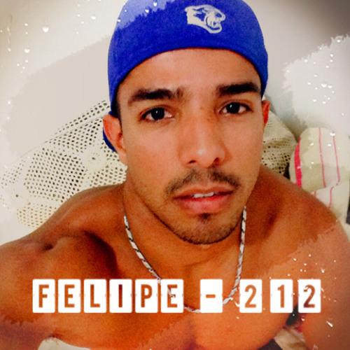 Felipe212's avatar